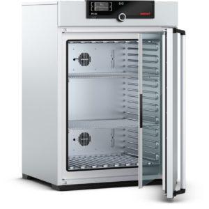 Lager-Kühlbrutschrank IPS