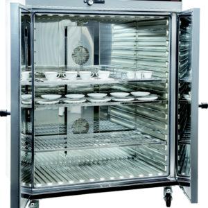 Universalschrank Dishwasher UFP800DW