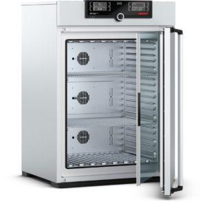 Peltier-Kühlbrutschrank IPP / IPPplus